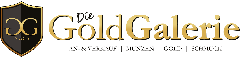 Die Goldgalerie Nass Die Goldgalerie Nass